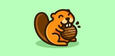 beaver_dribbble_02_1x