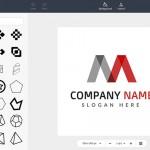 DesignEvo:一款在线免费制作Logo的设计软件