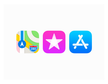 iOS-11-Beta-Icon-3