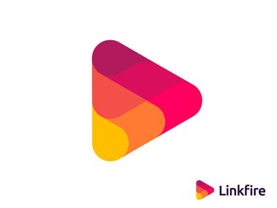 Linkfire-logo_1x