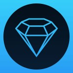Sketch47新技能: 支持多个设计师之间同步Symbol组件啦