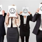 做营销、运营、文案都适用的28条职场干货