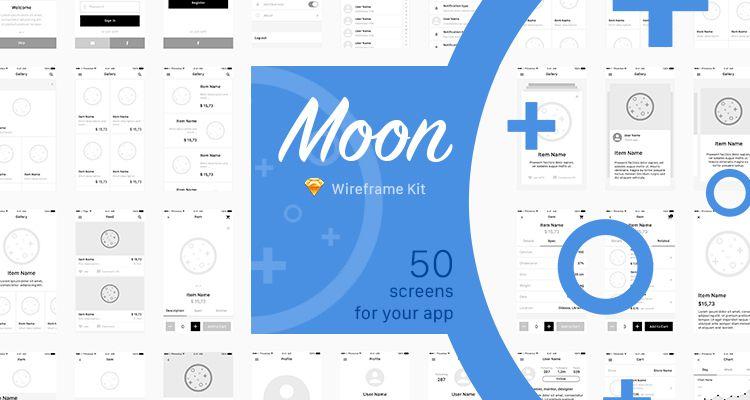 mobile-app-multi-purpose-design-free-template-02