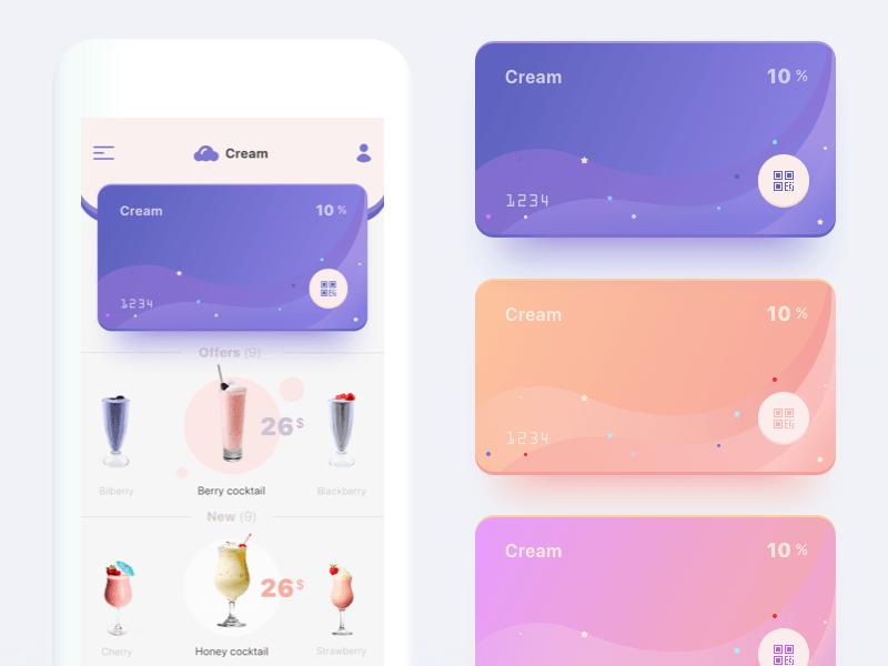 free-app-concept-d6