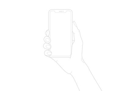 iphonex-mockup-line-art-draw_1x