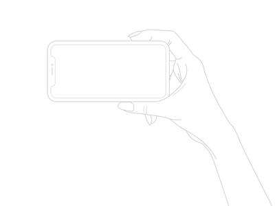 iphonexinhand4_1x