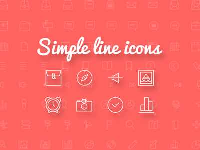 Simple_line_icons_by_mirko_monti_dribbble_shot_1x