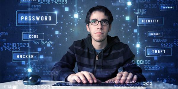 寻找ios和android开发人员