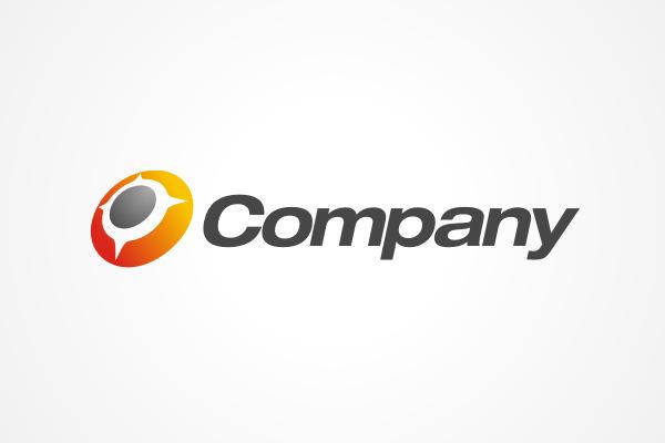 3D-compass-logo