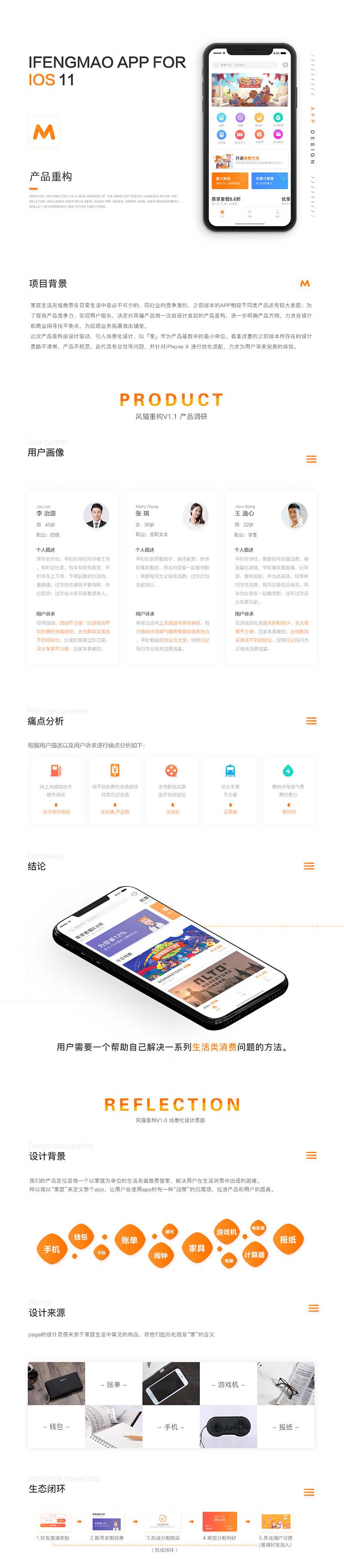 app重构展示设计12