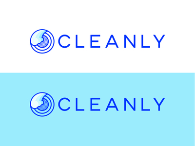 cleanlydr_1x