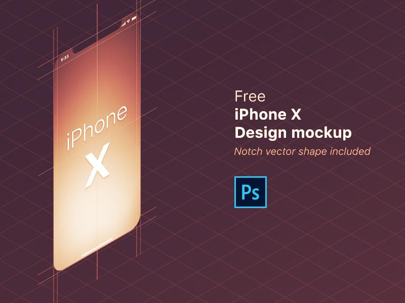 free-iphone-x-design-mockup-psd-m7