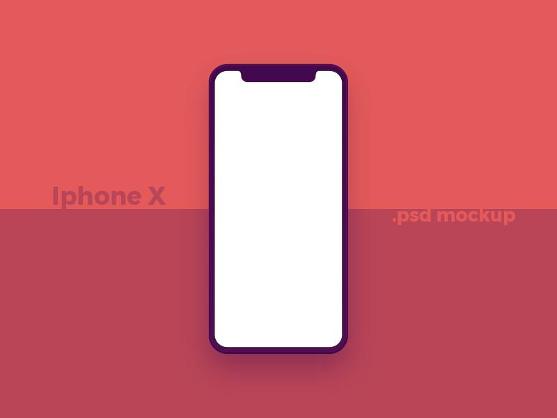 free-iphone-x-mockup-h8