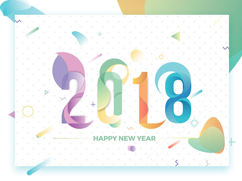 happy_new_year-2018