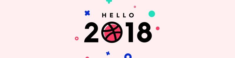 hello_2018_shot