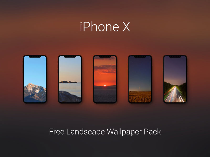 iphone_x_landscape_wallpaper_pack