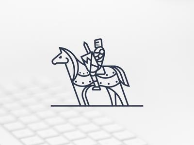knight_logo-01_1x