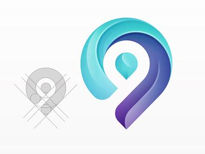logo_project_1x