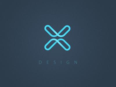 x-design_1x