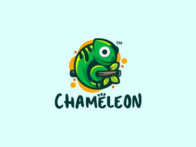 chameleon1_1x