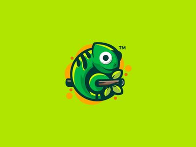 chameleon_1x