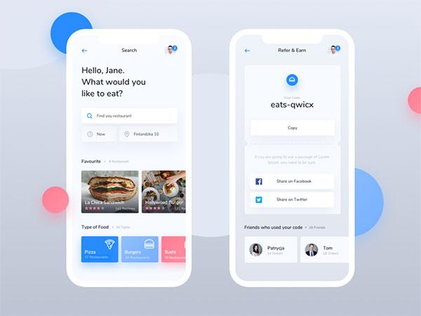 food_app_shot