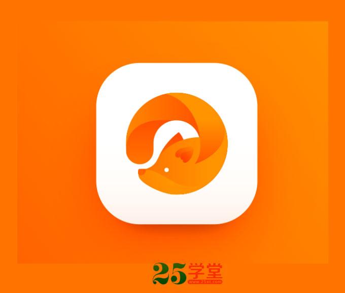 logo设计赏析