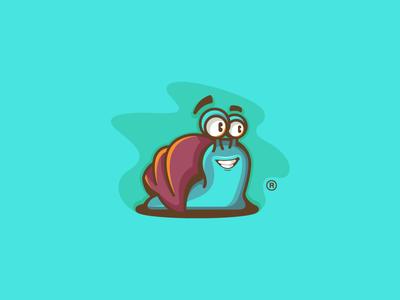 snail2_1x