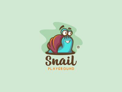 snail_1x