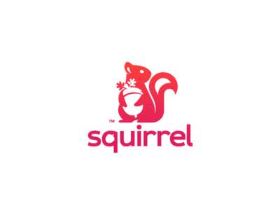 squirrel_2_1x