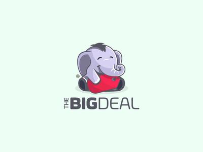 the-bigdeal__1x