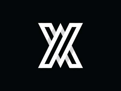 av_logo_1x