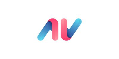 av_logo_dribbble-02_1x