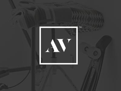 avenues_1x