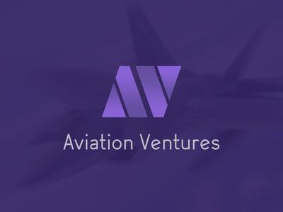 aviation-ventures-logo_1x