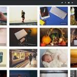 7个高质量的摄影图片网站,免费下载高清图