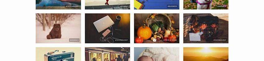 free-stock-photo-sites-04