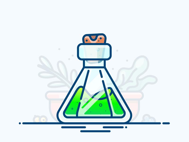 detox-potion