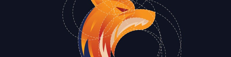 fox_gt-01