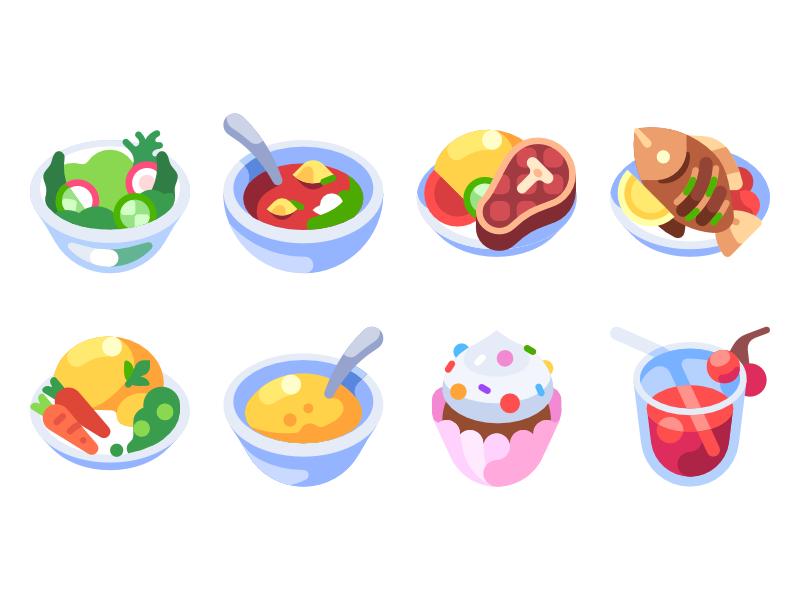 Icons_recipes