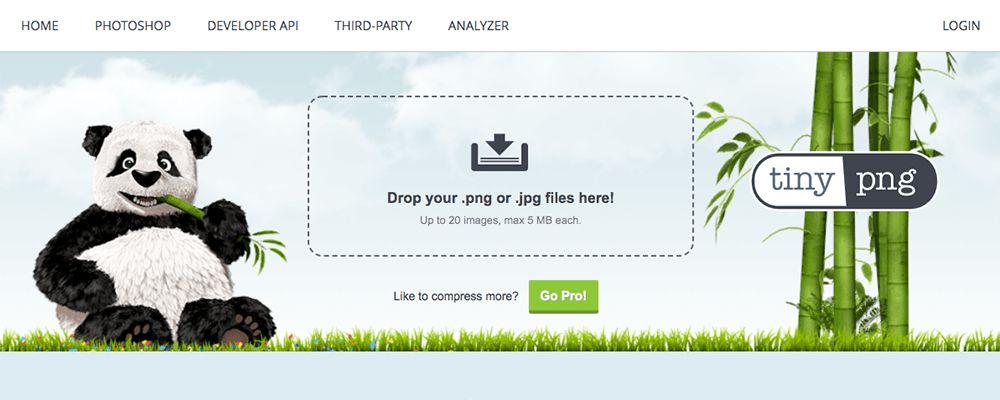 UI设计师软件的v软件网站和常用广告设计看什么工具图片