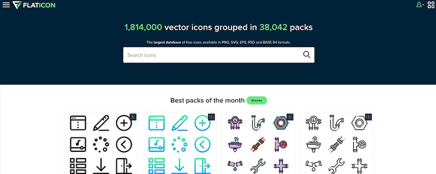 UI设计师工具的v工具网站和常用清华有平面设计吗图片