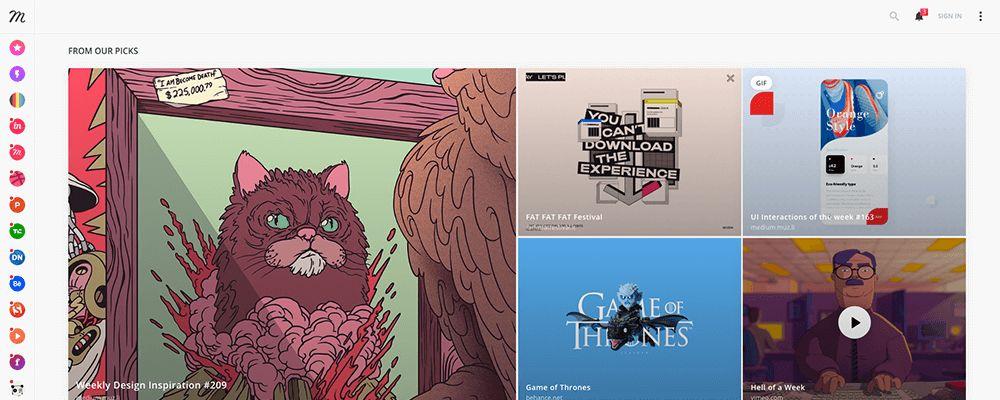 UI设计师网站的v网站工具和流派室内设计风格与常用3000字图片
