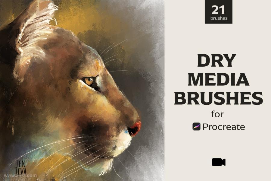 25xt-127342-DryMediaBrushes-Procreatez10.jpg/