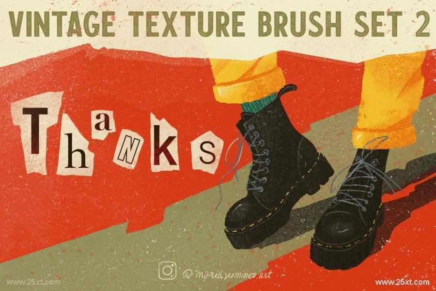 25xt-484930-VintageTextureBrushes2Grungez3.jpg/