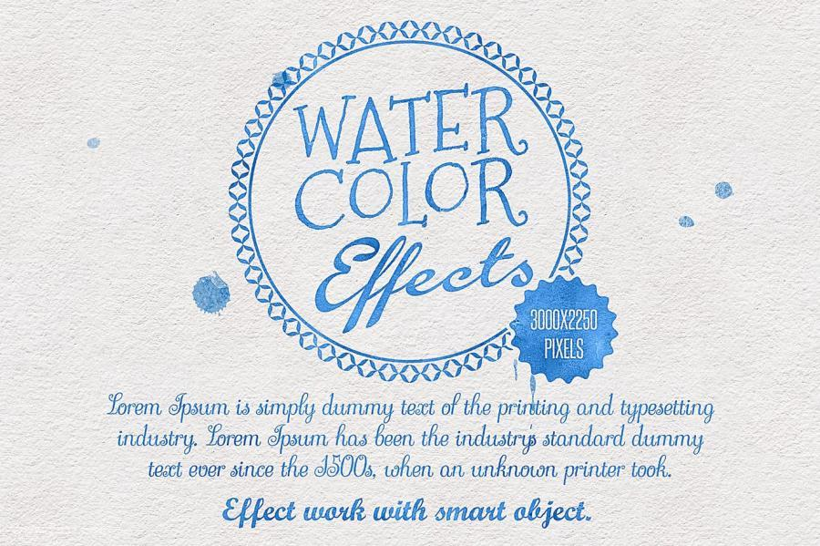 25xt-127506 Water-Color-Effectsz2.jpg
