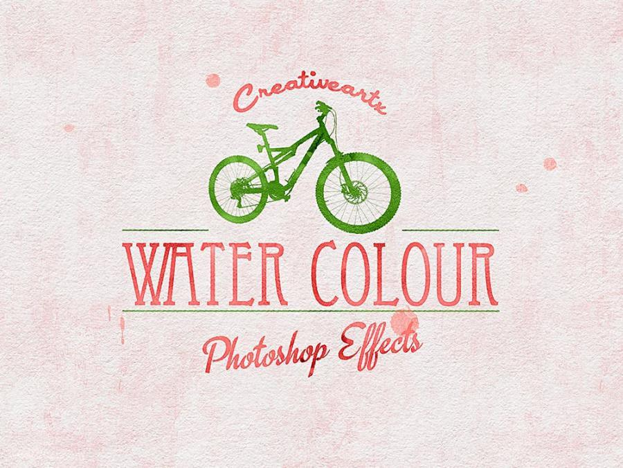 25xt-127506 Water-Color-Effectsz5.jpg