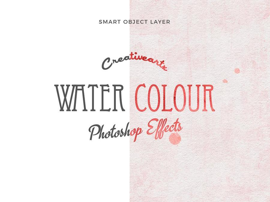 25xt-127506 Water-Color-Effectsz8.jpg