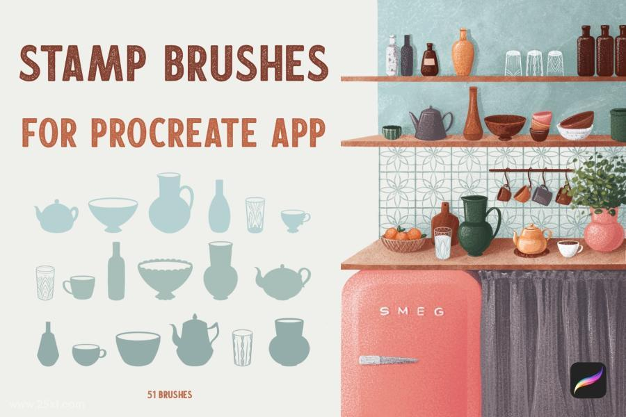 25xt-127524-KitchenStampBrushesforProcreatez9.jpg/