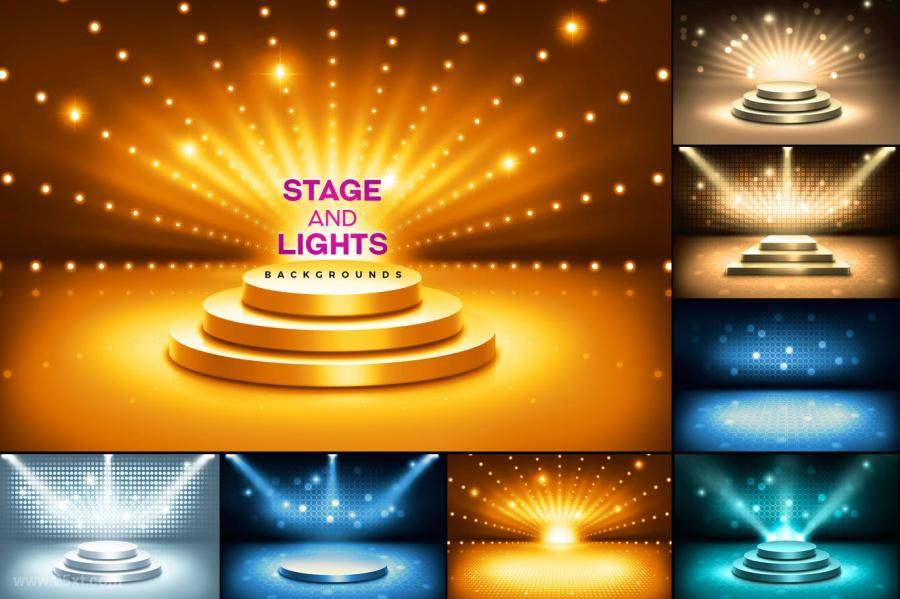 25xt-127550 Stage-and-Lights-Backgroundsz2.jpg